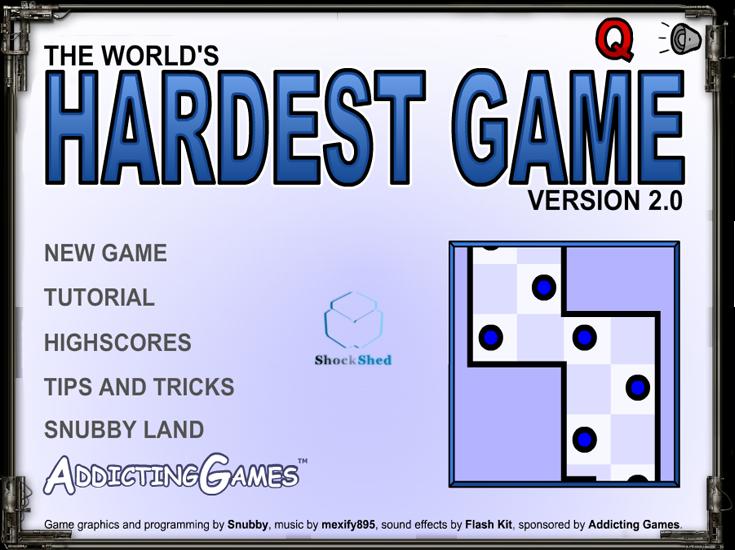 full Free Wonderland Blast v1.0.45 Mod Apk for android