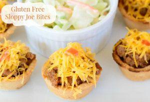 FaveGlutenFreeRecipes.com - Gluten Free Recipes, Gluten Free Foods and More