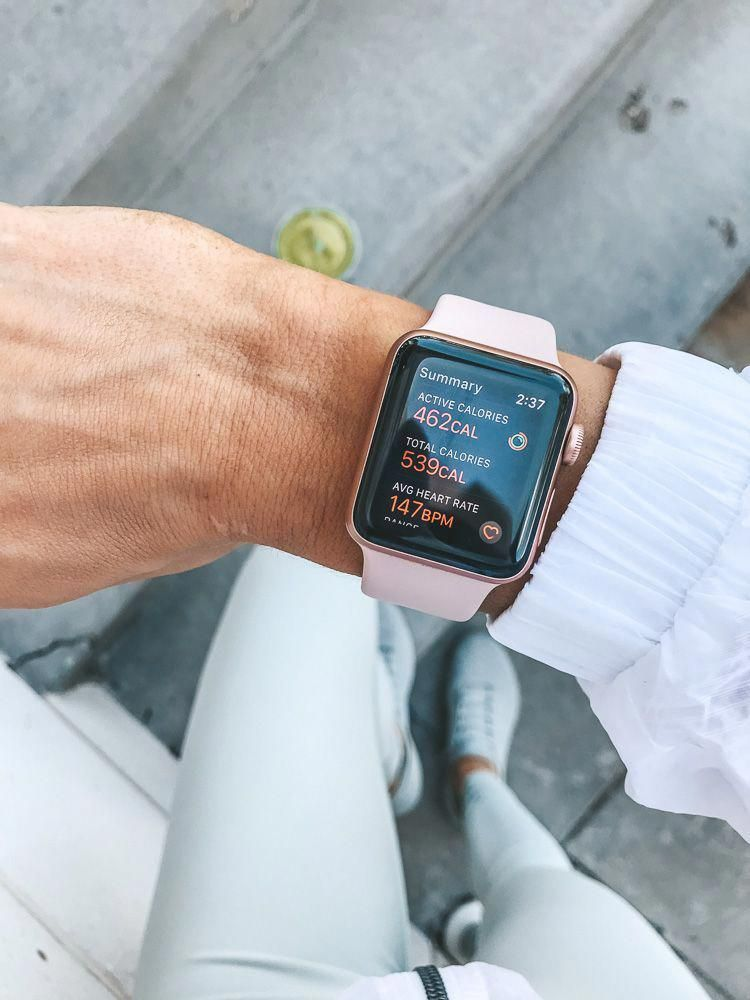 My Apple Watch and What I Use it for | Cella Jane #androidwatch,digitalwatch,gpswatch,sportwatch,quartzwatch,luxurywatches,elegantwatches,bestwatches,beautifulwatches,menswatches,appleWatch,smartwatches,fashionwatches,aestheticwatches,casualwatches,popularwatches