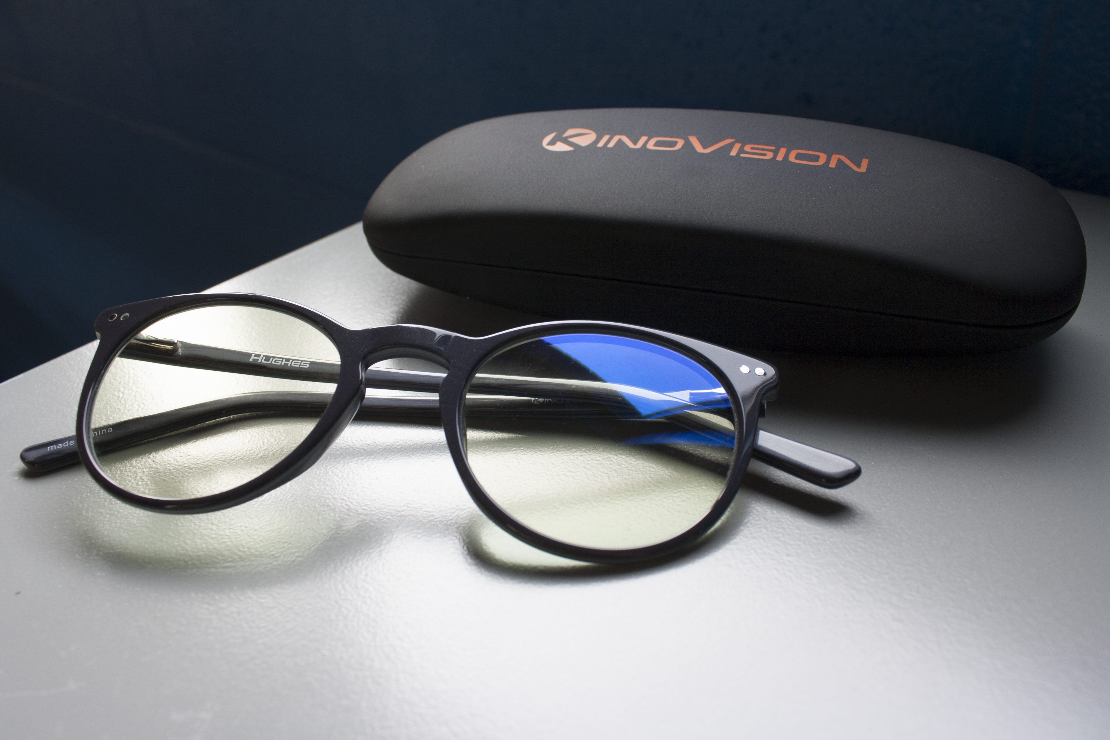 Park Art My WordPress Blog_How To Clean Blue Light Prescription Glasses