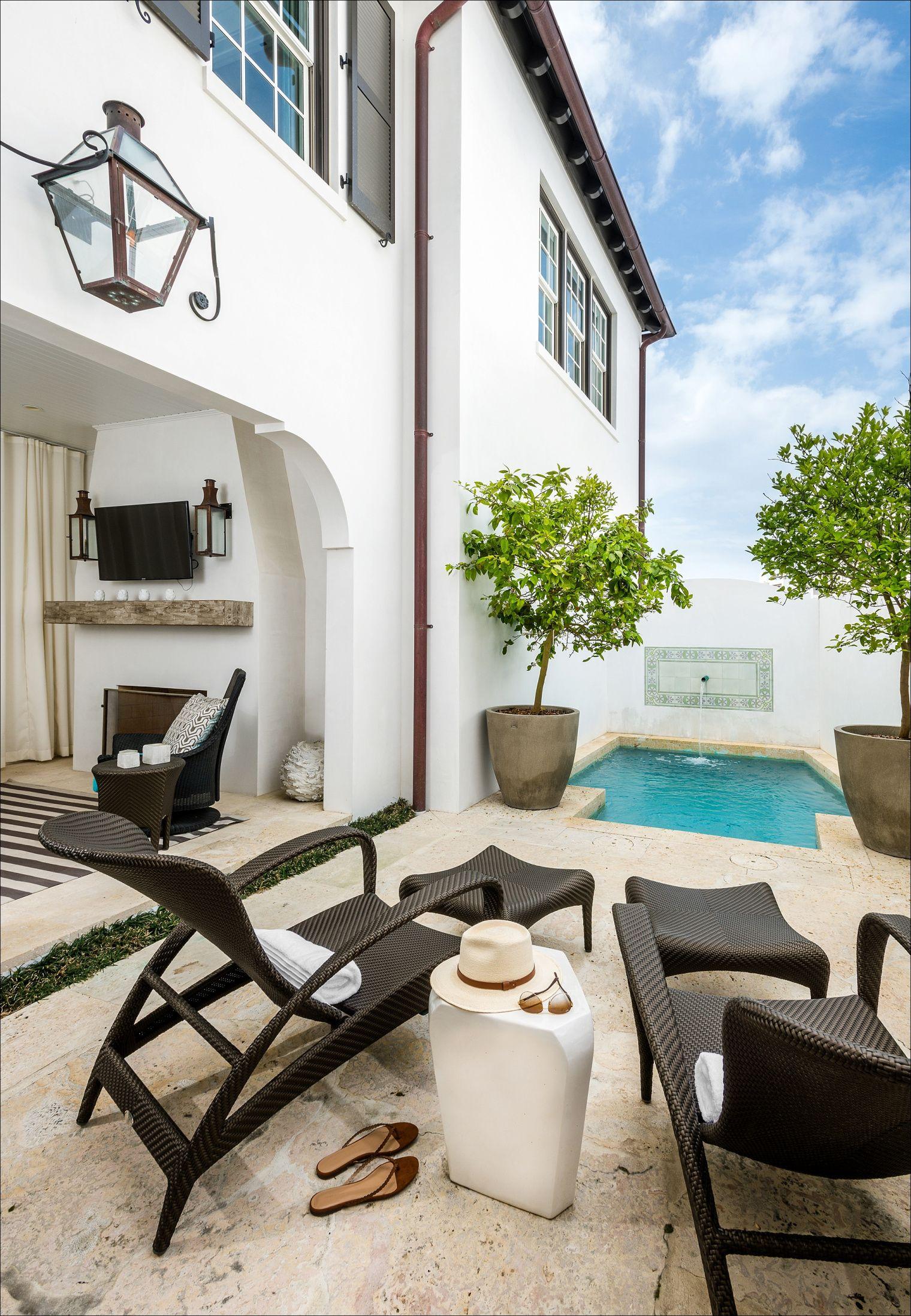 38+ Beach home decor magazines ideas in 2021