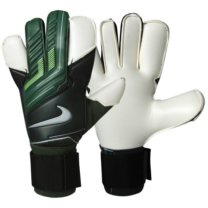 outlet store sale great quality meet Nike GK Vapor Grip 3 Promo | Keeper gloves, Gloves, Goalkeeper