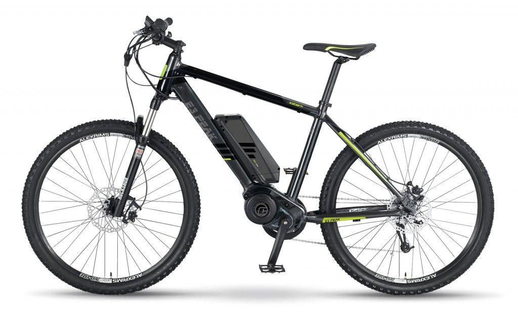 Currie Announces Awesome 2014 Ebike Line Up Electric Bike Electric Mountain Bike Bike