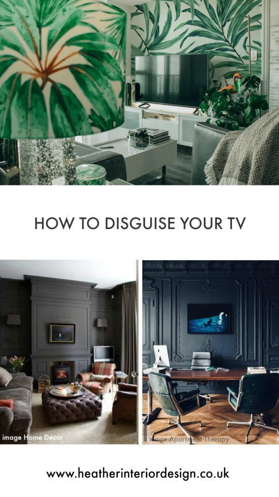 How to Disguise your T.V. - Heather Interior DesignHeather Interior Design #howtodisguiseyourself How to Disguise your T.V. - Heather Interior DesignHeather Interior Design #howtodisguiseyourself How to Disguise your T.V. - Heather Interior DesignHeather Interior Design #howtodisguiseyourself How to Disguise your T.V. - Heather Interior DesignHeather Interior Design #howtodisguiseyourself How to Disguise your T.V. - Heather Interior DesignHeather Interior Design #howtodisguiseyourself How to Dis #howtodisguiseyourself