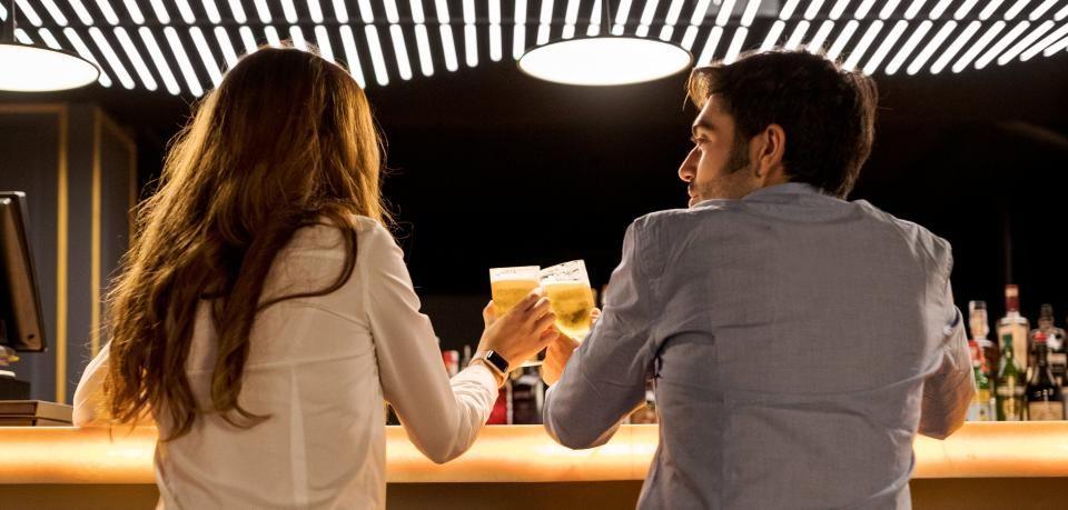 Dating-Standorte für den medizinischen Bereich