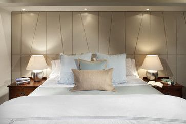 Great Recessed Lighting Over The Bed Using A Dimmer Switch Use