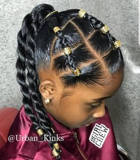 kids hairstyles urban kinks follow
