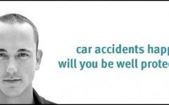 Compare Car Insurance Quotes Online South Africa