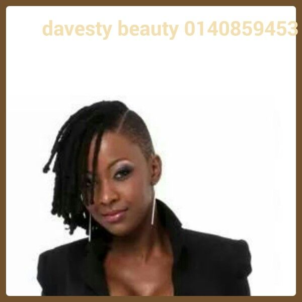Conseils Et Relooking Davesty Beauty 29 Rue Gabriel Peri Colombes 0140859454 Coiffure Soin Cheveux Salon De Coiffure