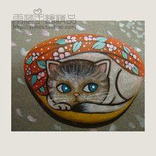 创意手绘石 http://yuhev.taobao.com