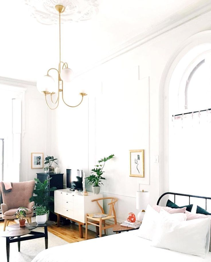 Pin de pao valeriano en lieux dise o de interiores for Decoracion de interiores apartamentos tipo estudio
