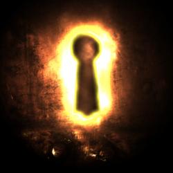Escape Lock Crazy Scientist Gerçek Kaçış Oyunu