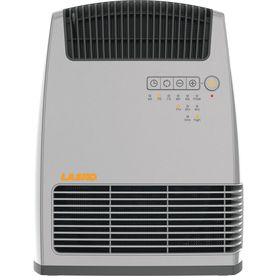 Http Www Mobilehomerepairtips Com Roomspaceheaters Php Has Some Information How To Choose The Right Space Heater For Your Lasko Space Heater Heater