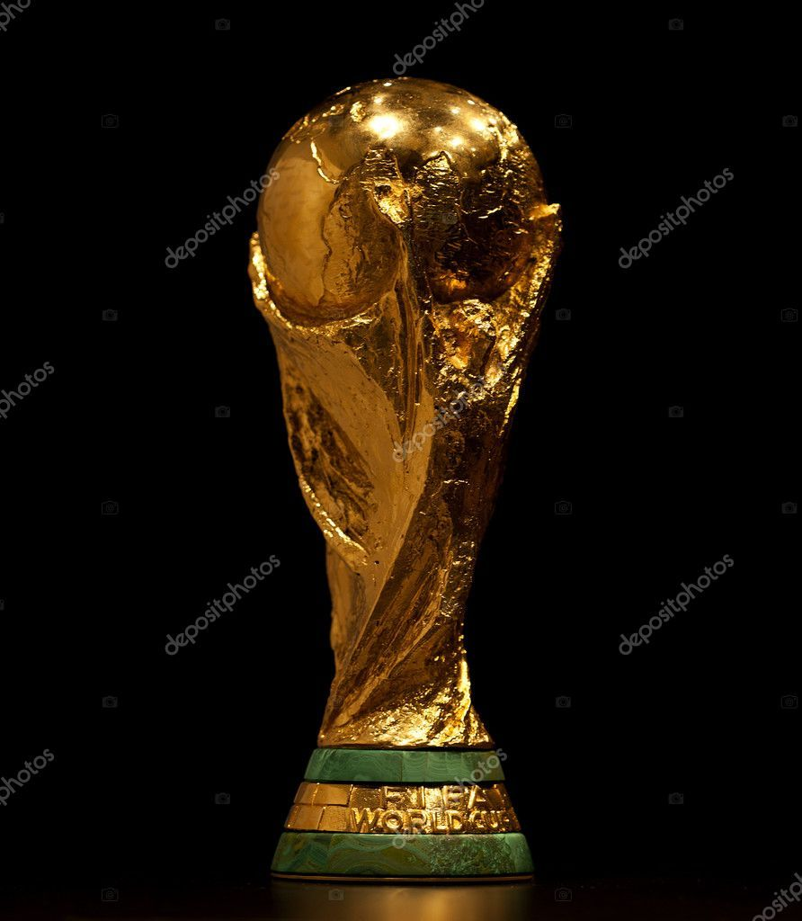 Fifa World Cup Trophy Stock Photo Ad Cup World Fifa Photo Ad World Cup Trophy World Cup Fifa