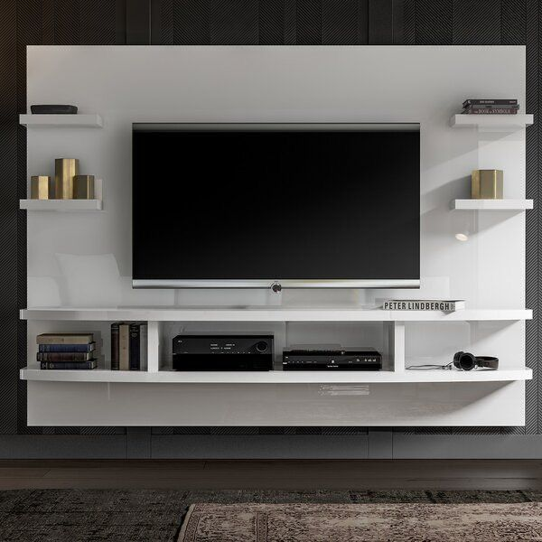 Pin By Niko On Rooms In 2020 Living Room Entertainment Center Living Room Theaters Living Room Tv