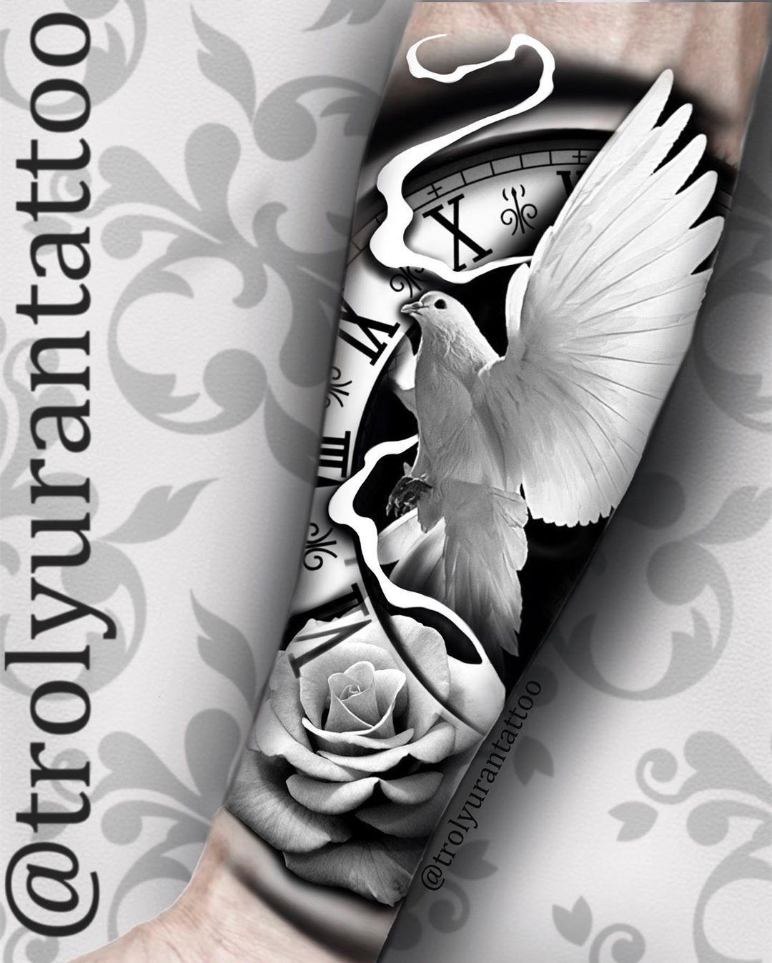 Diseño disponible a precio REDUCIDO .⭕️ Diseños personalizados para cada cliente. ❗️❗️❗️ Si estas interesado, pideme el tuyo❗️Para citas y el presupuesto  MD o WhatsApp 648052661 . . . . . . .  #tattoomadrid #tattoolovers #tatuajemadrid #tattoodesigner #tigretattoo #tattoodiseño #bocetos #tatoolove #parla #tattooartist #drozdovtattoo #lovetattooing #tattoostudios #designtattoo #vikingtattoo #vikingos #trolyurantattoo