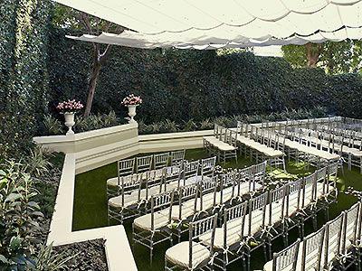 8ee1e1062997a04267e853f2e39b52db - cheap beach weddings in southern california