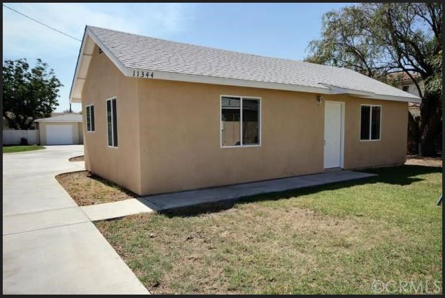 Houses For Rent In El Monte Renting A House House Zillow Homes
