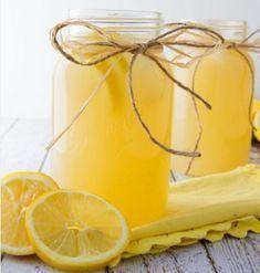 Photo of Face mask: Mix baking soda and honey