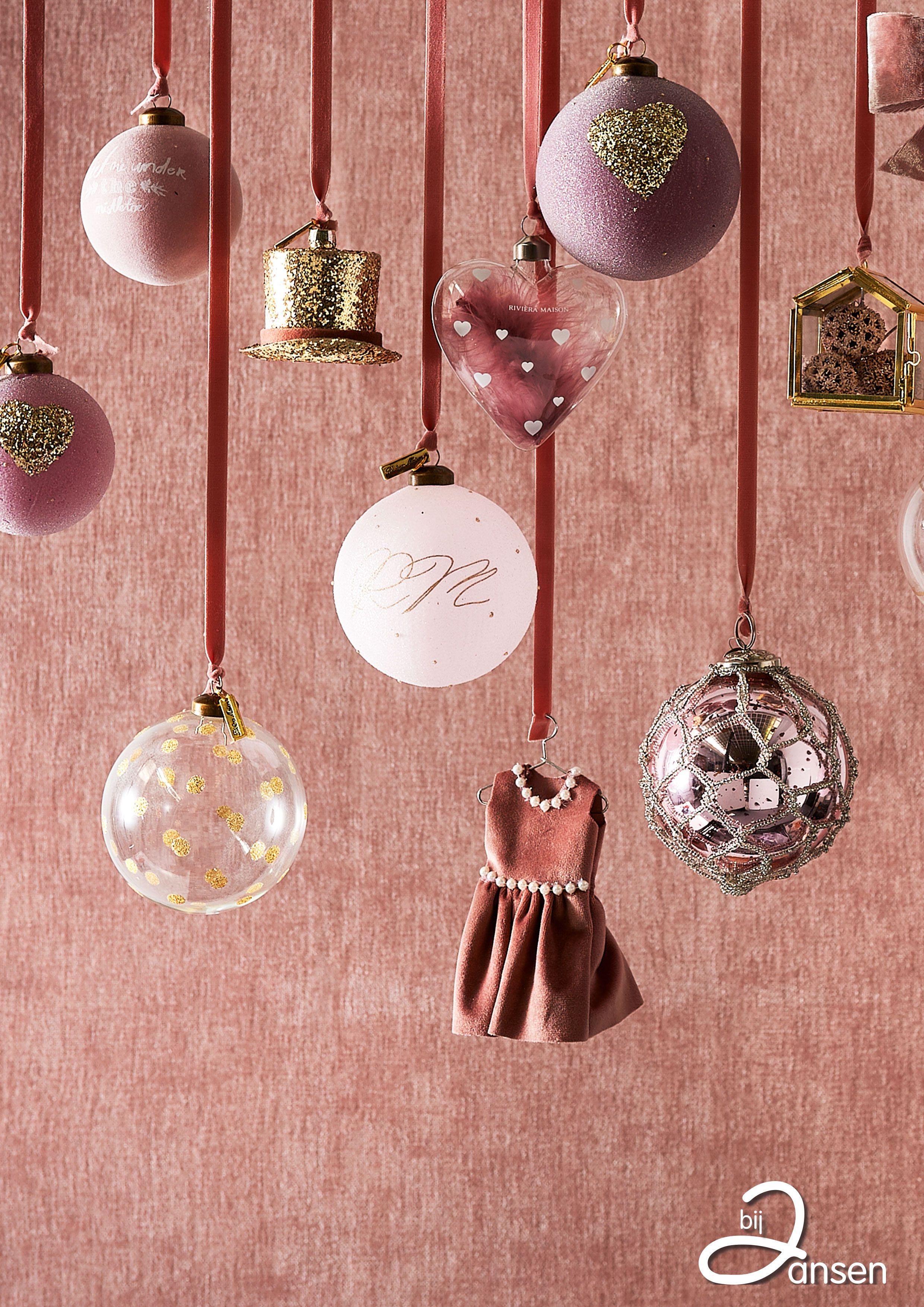 Kerst Bij Jansen Kerst Woonkamers Kerst Kerst Deco