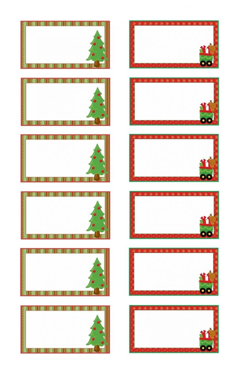 etiquettes cadeau de no l imprimer imagenes pinterest. Black Bedroom Furniture Sets. Home Design Ideas