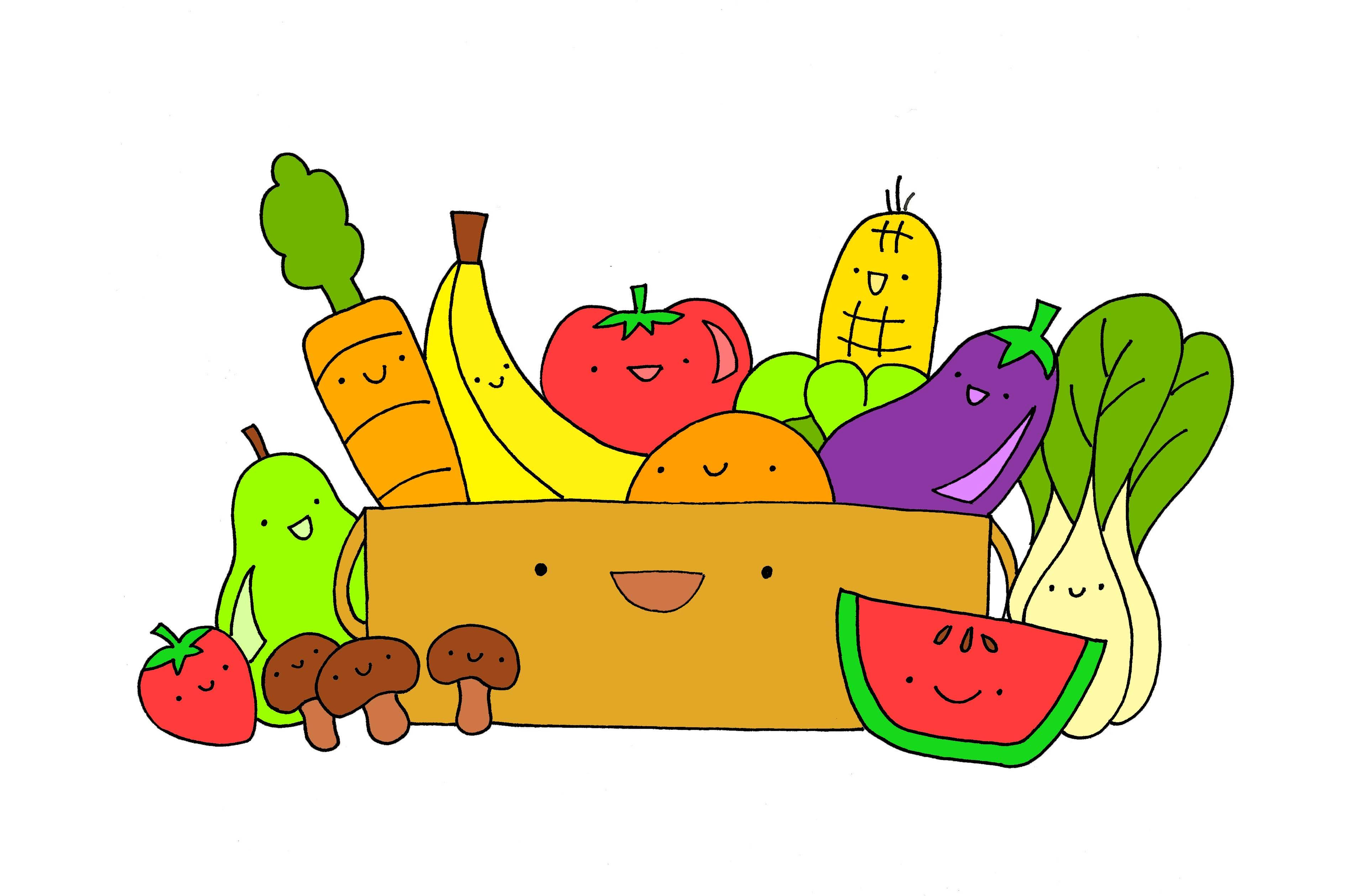 The Amherst Pelham Regional Schools Are Excited To Announce That Free Lunches Will Be Provided To Students In M Healthy Eating For Kids Food Clips Food Clipart