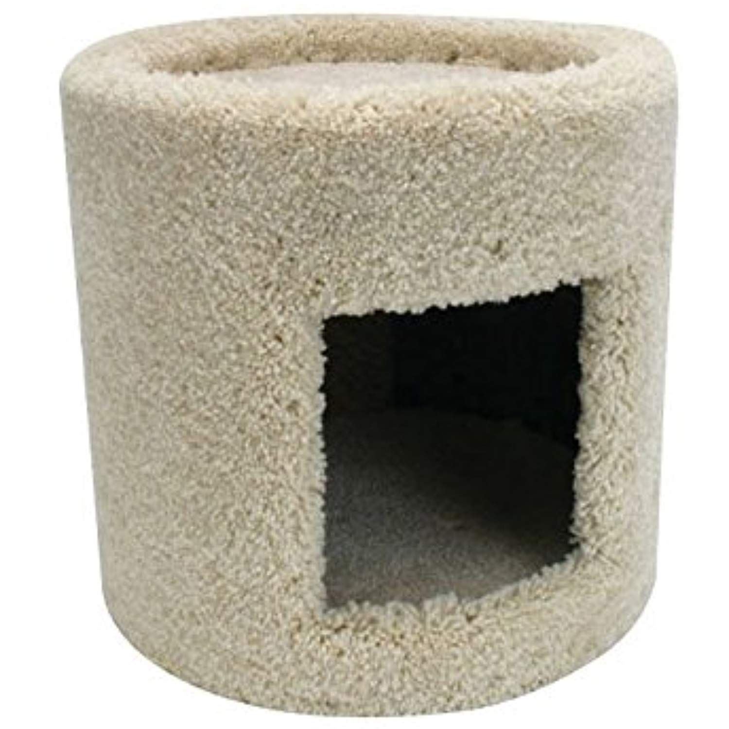 North American Pet Cno49110 Condo 1 Story Cat Furniture 12 Inch You Can Get Additional Details At The Image Link This I Cat Furniture North American Pets