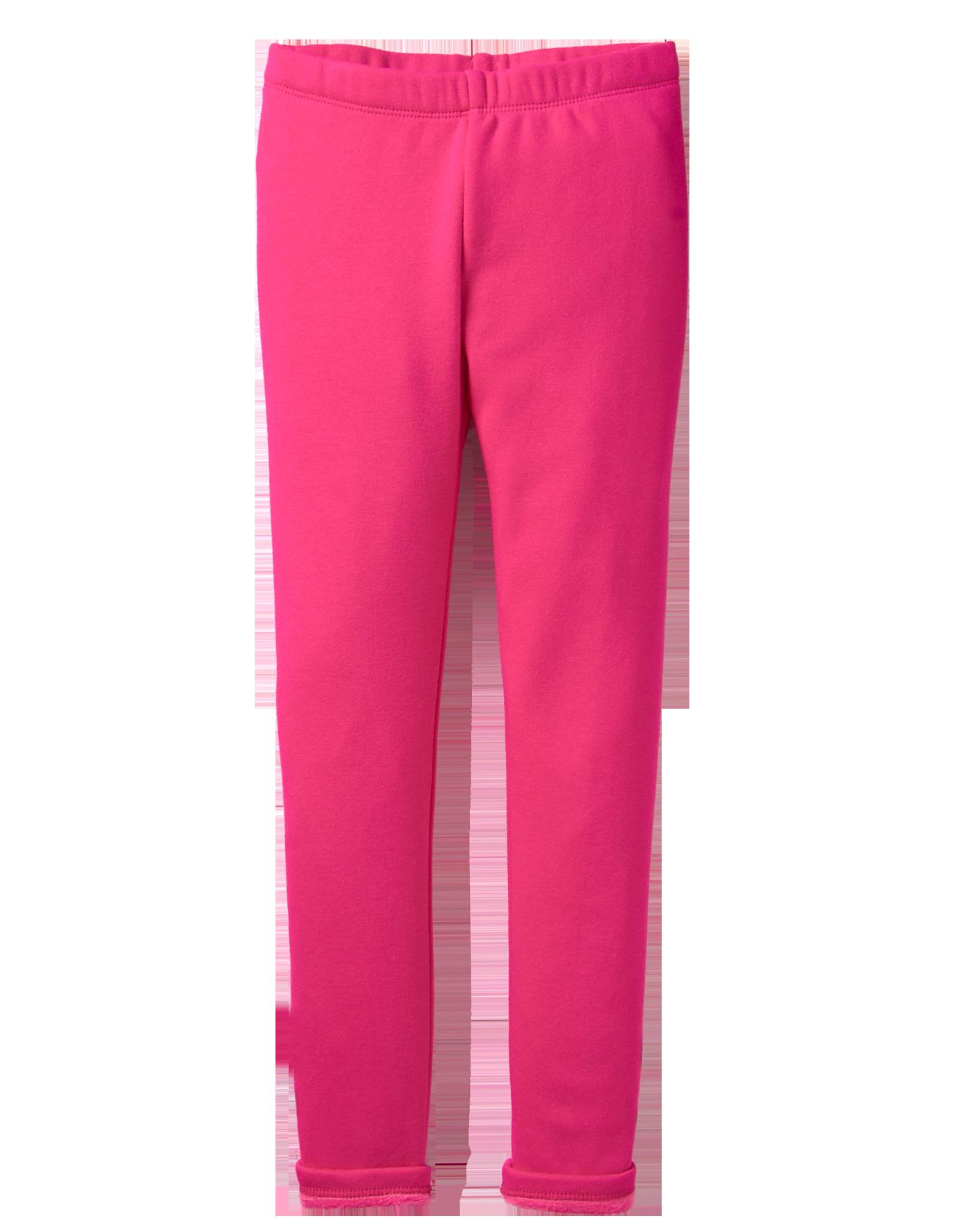 980e11f72c0ad Warm & Fuzzy Leggings; Gymboree, $8 sale | Abby Style Now | Gymboree ...