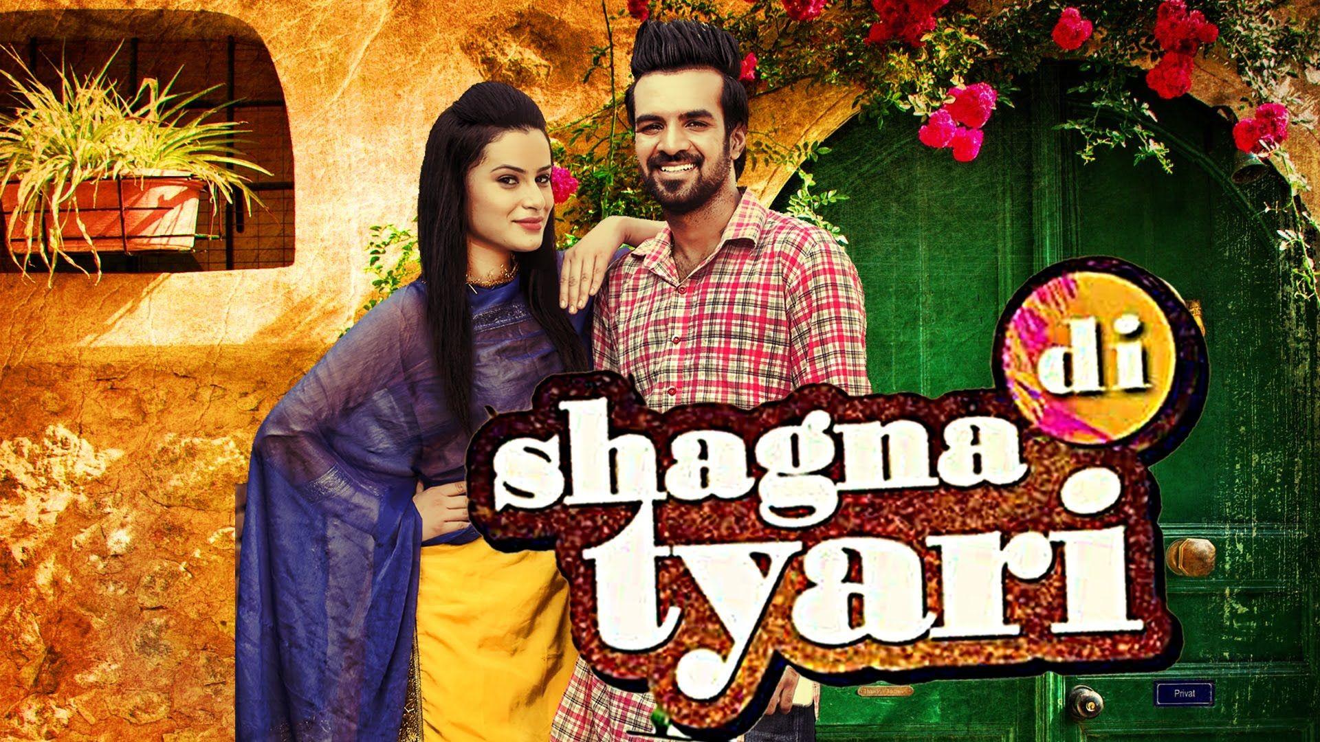Silent love 2 punjabi video song download