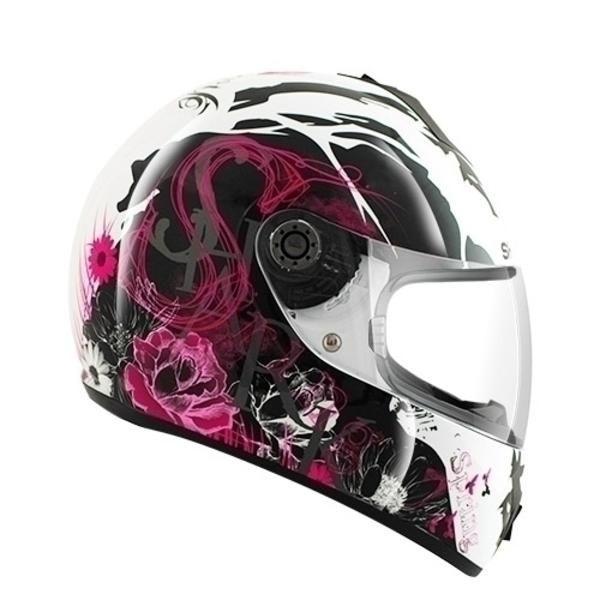 pingl par marc atoine sur casque pinterest moto quipement moto et equipement moto femme. Black Bedroom Furniture Sets. Home Design Ideas