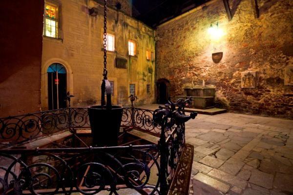 Czoch Castle Hotel - Buscar con Google