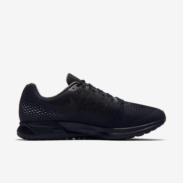 de running HommeShoes Nike Chaussure Pegasus pour Air Zoom 33 N8wPyvn0Om