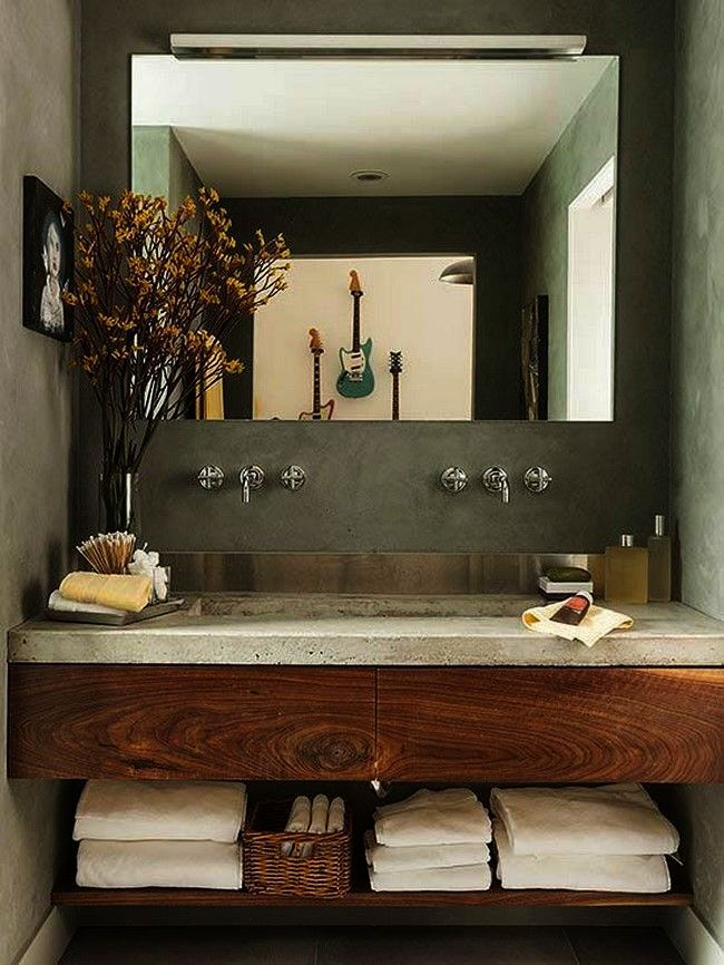 Luxury bathrooms designs gallery and showers also rh in pinterest