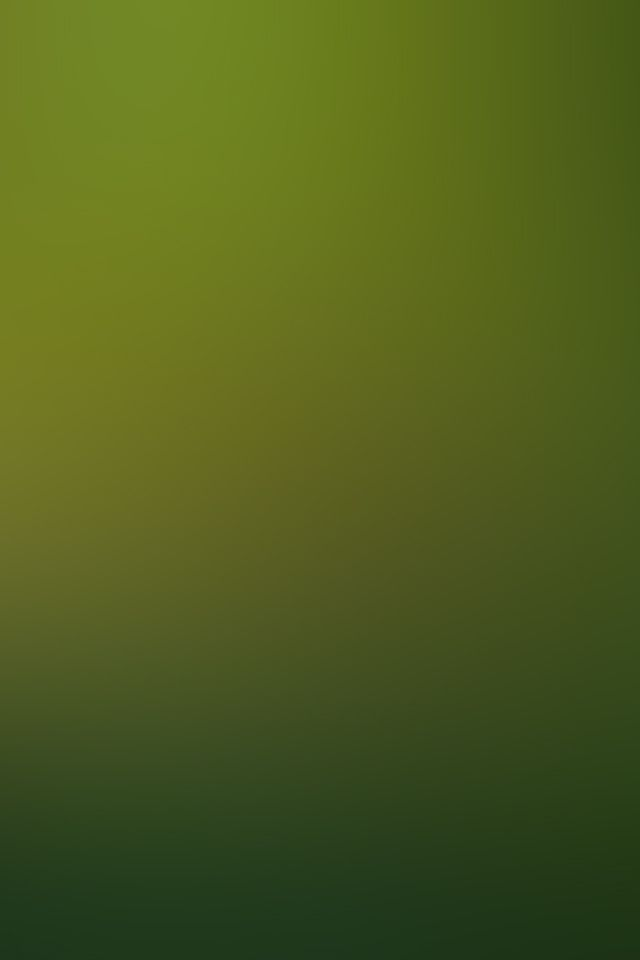 Green Colour Wallpapers