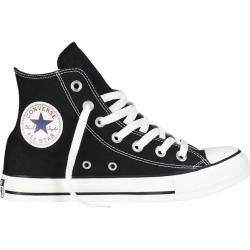 Photo of Converse Sneaker Chucks Core Black, Größe 38 in Black, Größe…