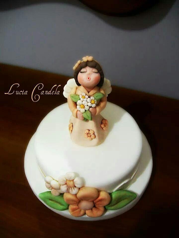 Thun cake   Idee torta, Torte, Dolci