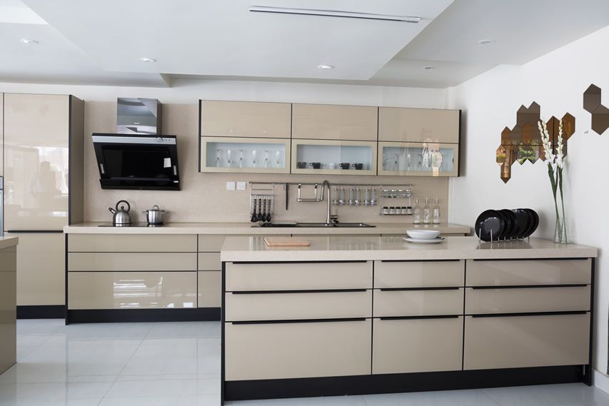 77 Modern Kitchen Designs Photo Gallery Modern Kitchen