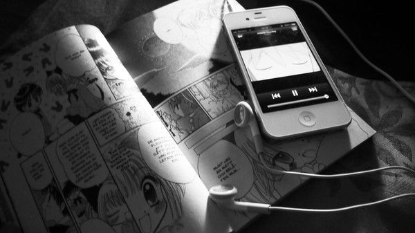 15 Best Manga Apps for iOS
