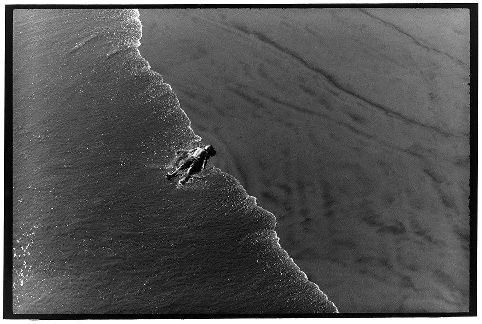 In Progress Huntington Beach Series Ed Templeton