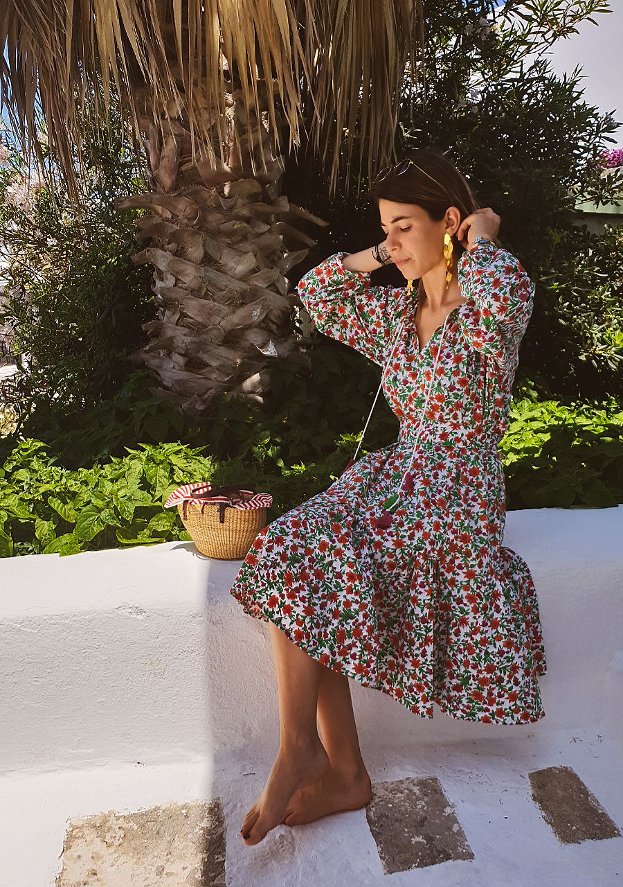 Pin By Electric On Electric Clothing And More Electric Clothing Long Sleeve Dress Dresses With Sleeves [ 1280 x 900 Pixel ]