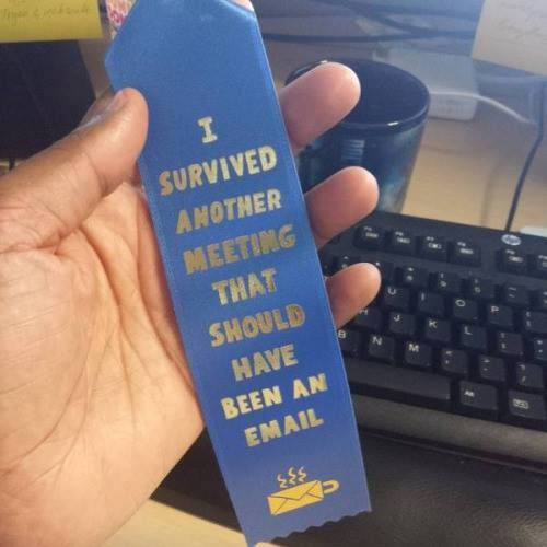 Let S Have A Funny Pic Thread Mk Ix Work Related Memes I Survived Work Humor
