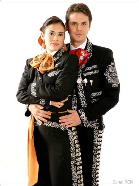 1efec7496 Image detail for -de mariachi o mariachis son conjuntos musicales ...