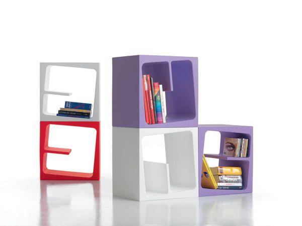 Renkler ve Tasarımlar - HOME SHOWROOM