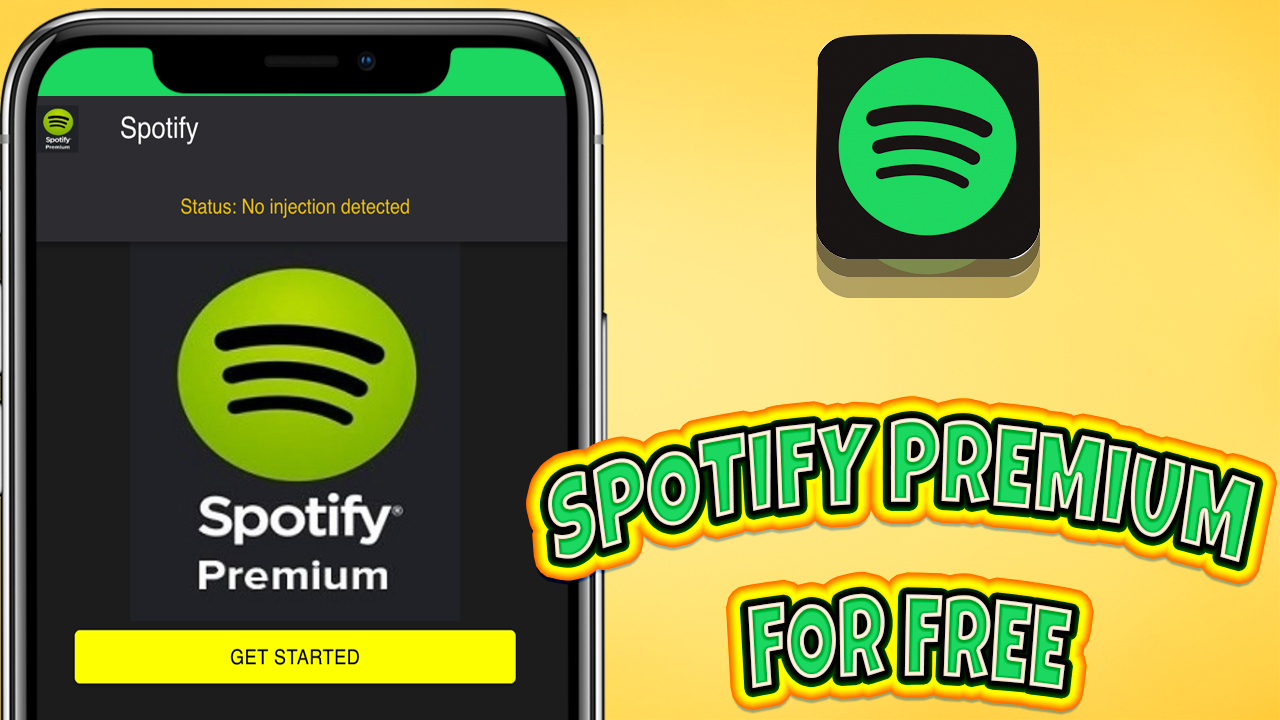 spotifypremiumforfree how to get spotify premium for free