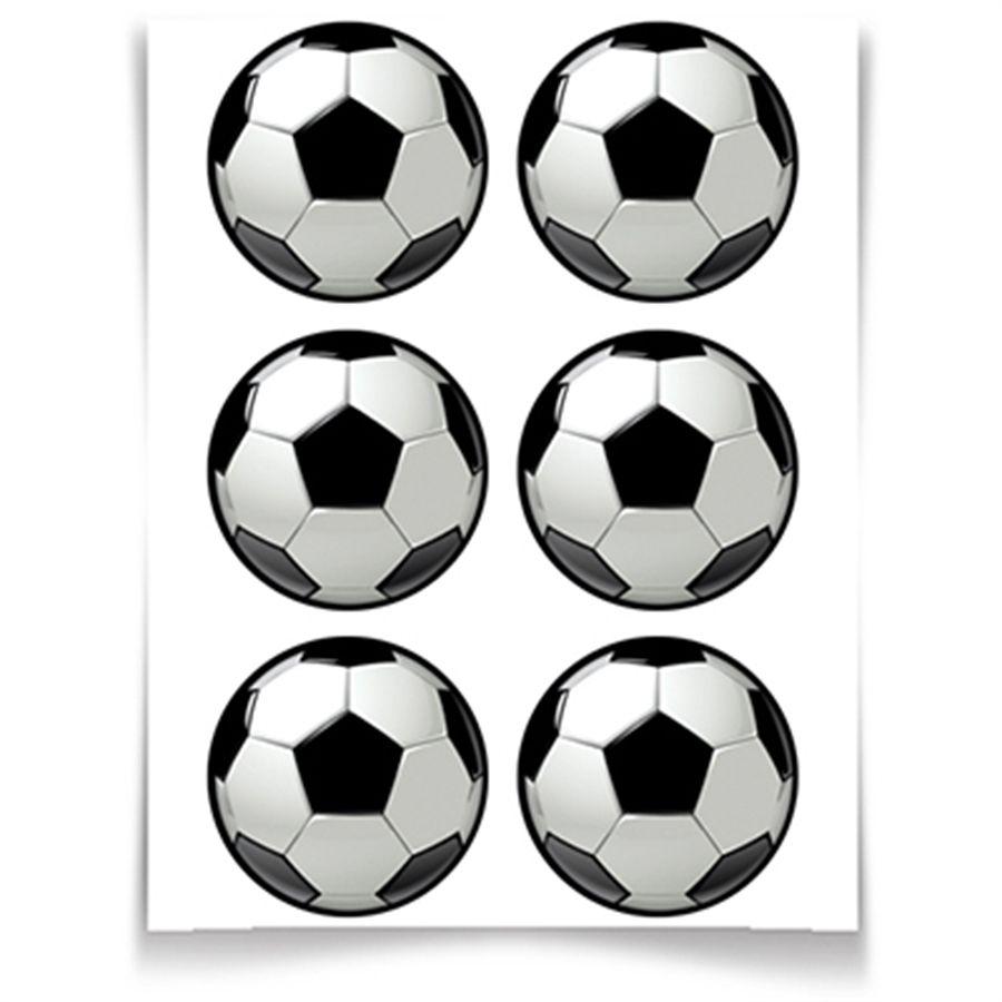 bola de futebol para imprimir bola de futebol pinterest