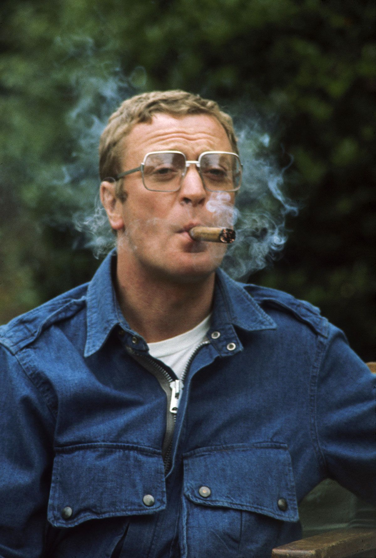 Michael Caine (born 1933) Michael Caine (born 1933) new images