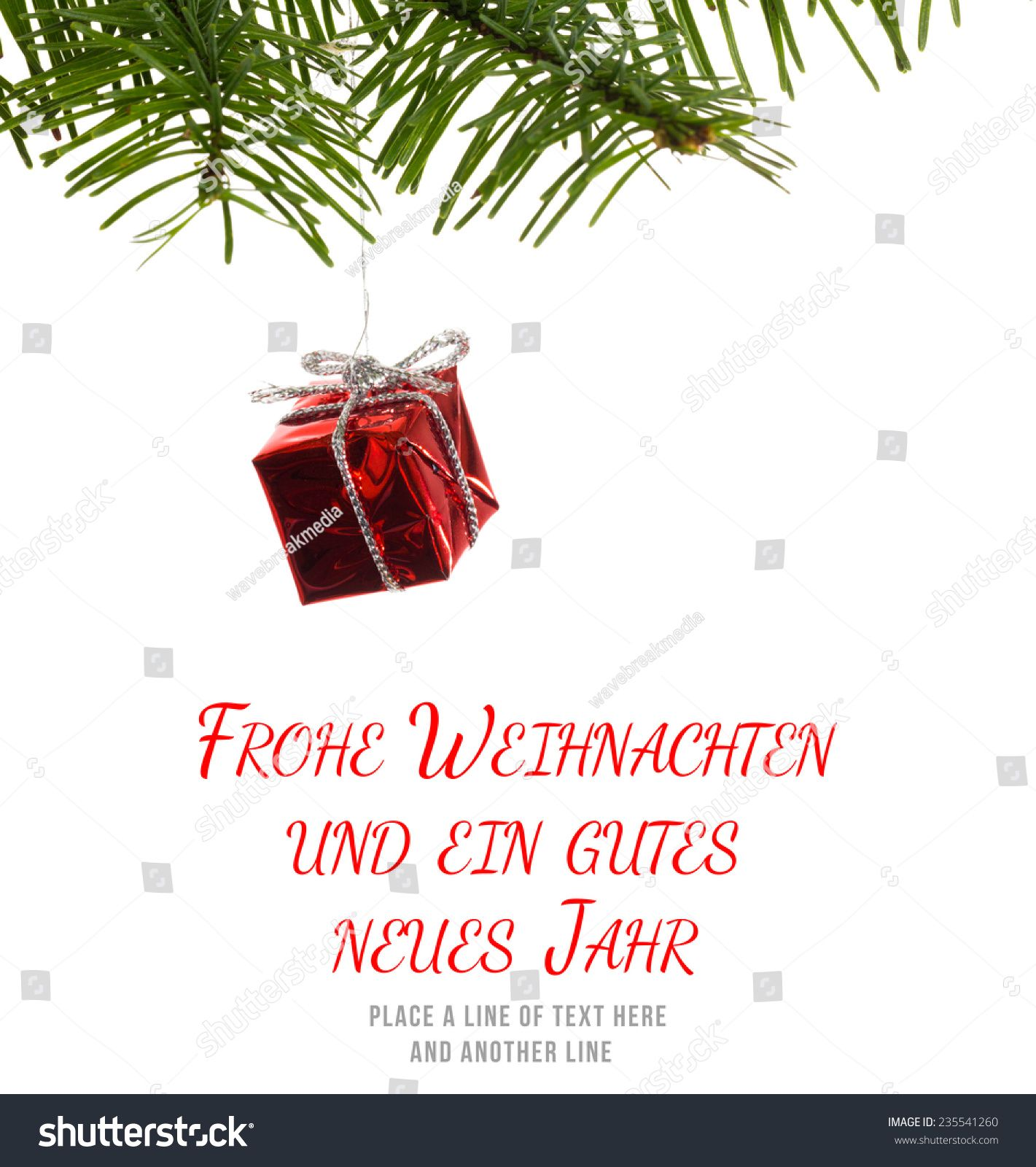 Weihnachten Message | Neu Jahr 2019 | Pinterest