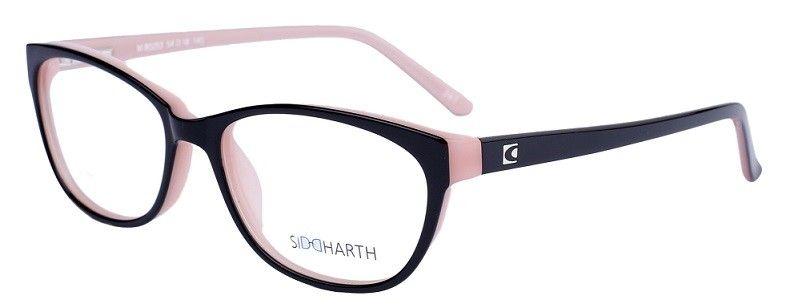 Cat Eye Eyeglasses Online Shopping - Buy Cat eye eyeglasses online ...