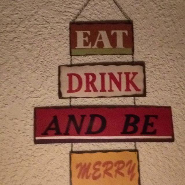 Back Porch Signs Funny Stuff Lol Porch Signs Porch