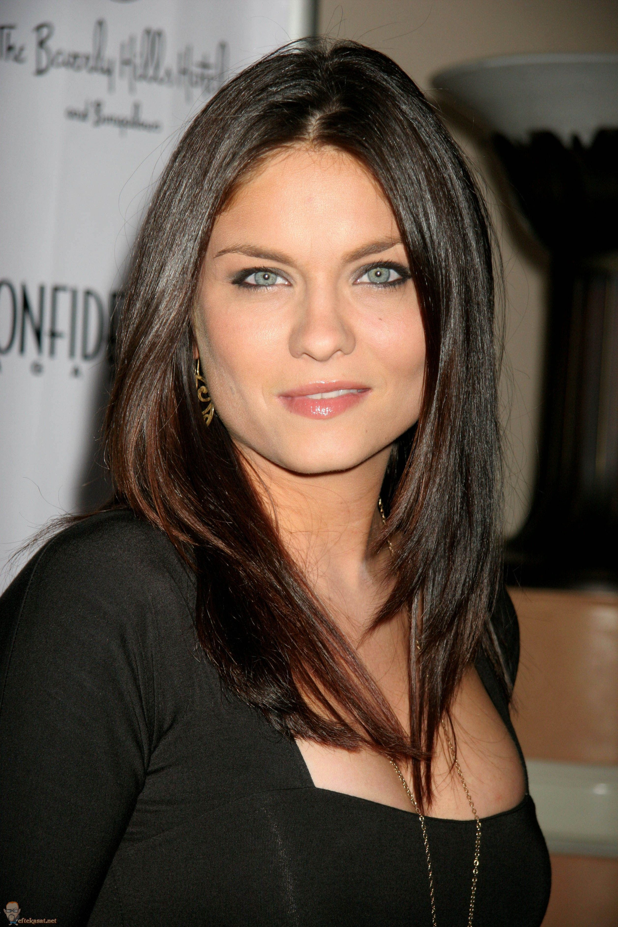 Jodi Lyn Okeefe Gretchen Prison Break Probably The Hottest Woman Ive Ever Hated Well Her Character Anyway